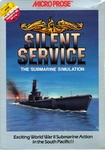 Silent Service (1985)