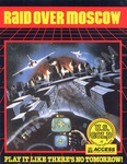 Raid over Moscow (1984)