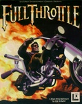 Full Throttle (1995)