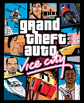 Grand Theft Auto: Vice City (2002)