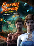 Eternal Journey – New Atlantis (2014)