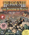 Heroes of Might and Magic III: The Shadow of Death (2000)