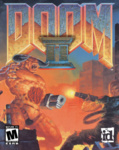 Doom II: Hell on Earth (1994)