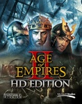 Age of Empires II HD (2013)
