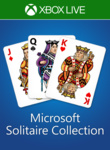 Microsoft Solitaire Collection (2012)