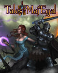 Tales of Maj'Eyal (2012)