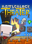 BattleBlock Theater (2013)