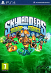 Skylanders: Swap Force (2013)