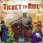 Ticket to Ride (2004)