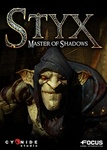 Styx: Master of Shadows (2014)