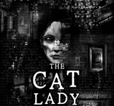 The Cat Lady (2012)
