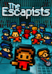 The Escapists (2014)