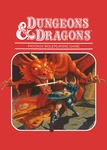 Dungeons & Dragons (1974)
