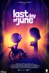 Last Day of June (2017)