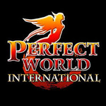 Perfect world (2008)