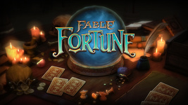 Fable Fortune (2017)