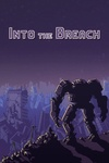 Into the Breach (2018)