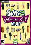 The Sims 2: Glamour Life Stuff (2006)