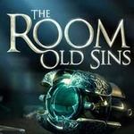 The Room: Old Sins (2018)