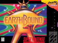 EarthBound (1994)