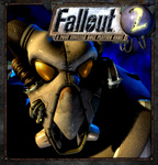 Fallout 2: A Post Nuclear Role Playing Game (1998)