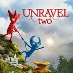 Unravel Two (2018)