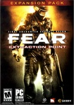 F.E.A.R. Extraction Point (2006)