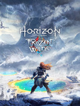 Horizon: Zero Dawn – The Frozen Wilds (2017)