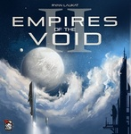Empires of the Void II (2018)