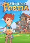 My Time at Portia (2018)