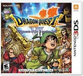 Dragon Quest VII: Fragments of the Forgotten Past (2000)