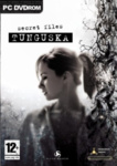 Secret Files: Tunguska (2006)