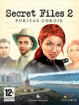 Secret Files 2: Puritas Cordis (2009)