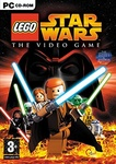 Lego Star Wars: The Video Game (2005)