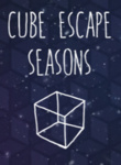 Cube Escape: Seasons (2015)