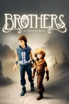 Brothers: A Tale of Two Sons (2013)