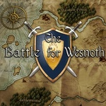 The Battle for Wesnoth (2004)