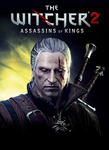 The Witcher 2: Assassins of Kings (2011)
