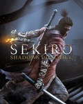 Sekiro: Shadows Die Twice (2019)