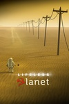Lifeless Planet (2014)