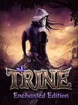 Trine Enchanted Edition (2014)