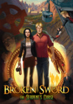 Broken Sword: The Serpent's Curse (2014)