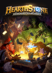Hearthstone: Heroes of Warcraft (2014)