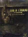Trail of Cthulhu (2008)