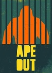 Ape Out (2019)
