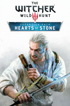 The Witcher 3: Wild Hunt – Hearts of Stone (2015)