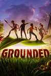 Grounded (2020)