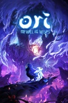 Ori and the Will of the Wisps (2020)