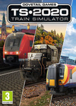 Train Simulator (2009)