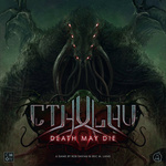Cthulhu: Death May Die (2019)